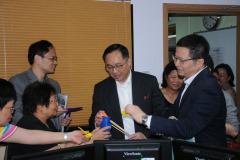 20170512_創新及科技局局長探訪南葵涌社會服務處