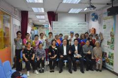 Press-Release_20170512_創新及科技局局長探訪南葵涌社會服務處_04