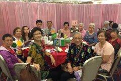 20180914_ 糖尿天使週年大會暨中西營養晚宴賀中秋