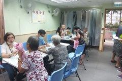 20190630_荔景社區保健計劃