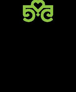 這張圖片的 alt 屬性值為空,它的檔案名稱為 JC-Logo_Without-background-246x300-1.png