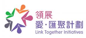 這張圖片的 alt 屬性值為空,它的檔案名稱為 Link-Project-Logo.png